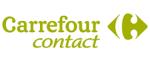 Carrefour contact Ile de Ré