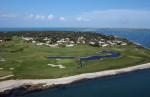 Golf Trousse Chemise - Golf Ile de Ré